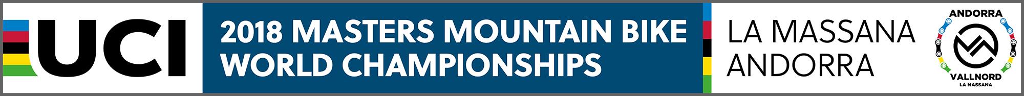 2018_UCI_MTB_Masters_WCh_Andorra_La-Massana_CMYK_Keyline_low
