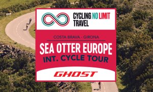 Banner-Cicloturista-Sea-Otter-Europe