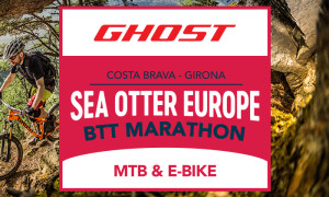 Banner-GHOST-BTT-MARATHON-SEA-OTTER-EUROPE
