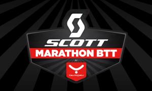 Banner-SCOTT-Marathon-by-Taymory-Mediona