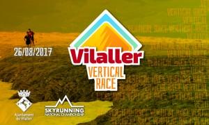 Banner Vilaller acabat