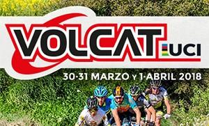 Volcat-2018-banner-OCI