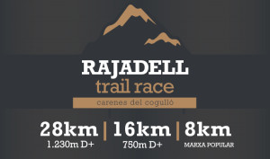 banner-inscripcions-Rajadell-Trail-Race_ok