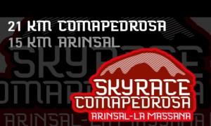 comapedrosa 2016