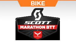 logohome_SCOTT-Marathon-BTT