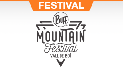 logohome_buffmountainfestival2018