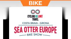 logohome_destacats_Cicloturista_SeaOtterEurope