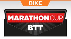 logohome_marathoncup2018
