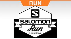 logohome_salomonrun