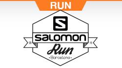 logohome_salomonrun2016