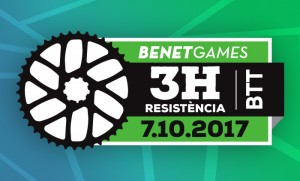 to_3h_benetgames