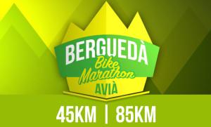 to_bergueda_v2