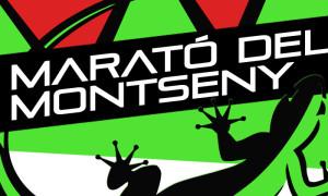 to_marato_montseny