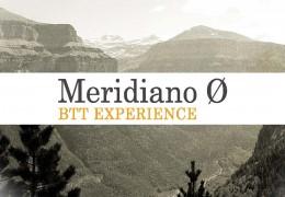 Meridiano Ø BTT EXPERIENCE