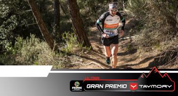 destacat_Gran-Premio-Taymory