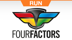 logohome_fourfactors2016_2