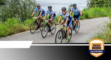 ciclo-bike