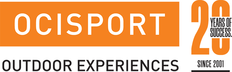 OCI Sport